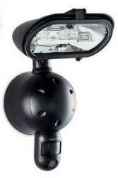 63795 security light