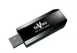 Envivo DVD maker