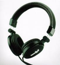 Wolfgang 1164 Headphones