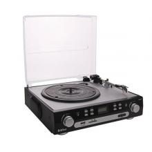 1231 USB turntable