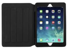 Envivo 1463B case for iPad Air