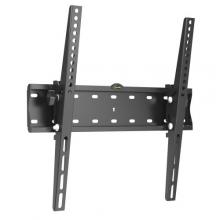 Envivo 1486 TV wallmount