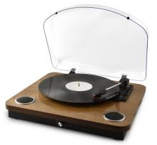 EnVivo 1515 USB turntable