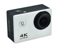 EnVivo 1523 Action cam 4k