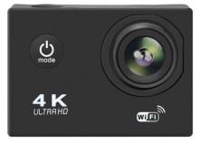 EnVivo 1614 Action cam 4K