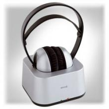 FKS2602 Wireless headphone set