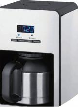 Quigg GT-TCM-03 Coffee maker