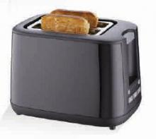Quigg GT-TDSE-01 toaster