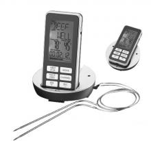 GT-TMbbq-06 Quigg barbecue thermometer