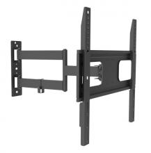 Envivo 1536 flexible TV wallmount
