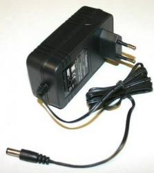 SHABH-01 Charging unit