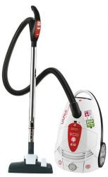 Varia R Eco vacuum cleaner